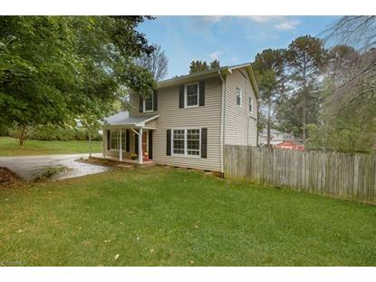 5800 Shallowford Road Lewisville, NC MLS# 906598