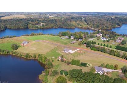 LOT 2 Delores Drive Mebane, NC MLS# 906763