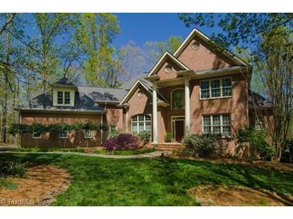 215 Nanzetta Way Lewisville, NC MLS# 908496