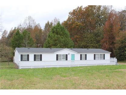 5213 Prudencia Drive McLeansville, NC MLS# 908670