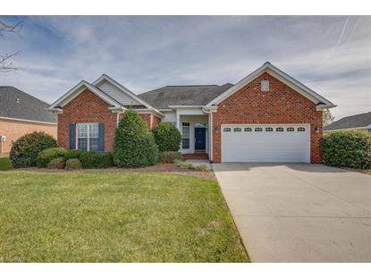 115 Old Course Drive Advance, NC MLS# 908692