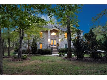 1432 Woodford Road Lewisville, NC MLS# 908718
