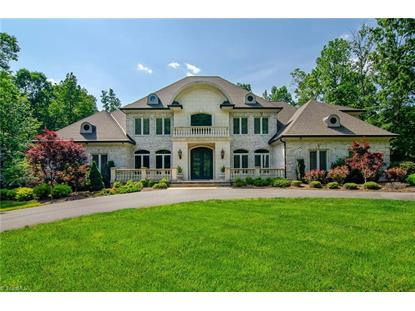 4115 Winding Oaks Trail Lewisville, NC MLS# 908856