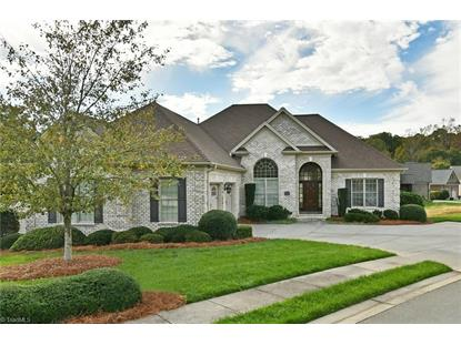 749 Fountain Brook Lane Lewisville, NC MLS# 908982