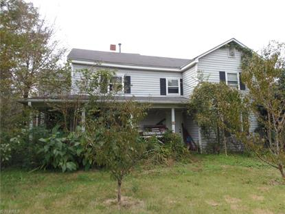 6037 Mcleansville Road McLeansville, NC MLS# 909047