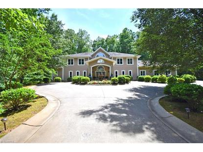 200 Nanzetta Way Lewisville, NC MLS# 909454