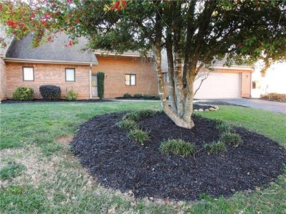 131 Willowbrook Place Advance, NC MLS# 913715