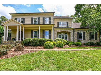 3007 Steepleton Colony Court Greensboro, NC MLS# 913843
