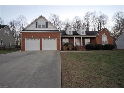 146 Arbor Trail, Thomasville, NC