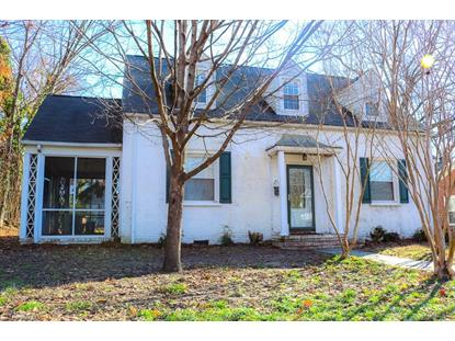 412 Cedar Street Greensboro, NC MLS# 914054