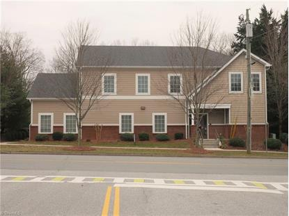 3601 Clemmons Road Clemmons, NC MLS# 914085