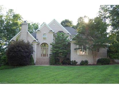 6101 Mountain Brook Road Greensboro, NC MLS# 914143