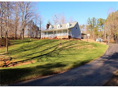 3192 Volunteer Road Pinnacle, NC MLS# 914149