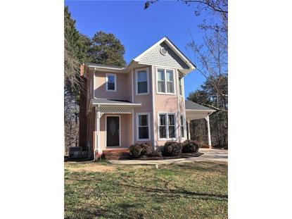 2 Jans Court Greensboro, NC MLS# 914175