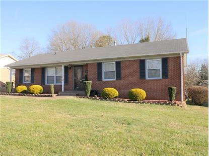 Address not provided Winston Salem, NC MLS# 914267