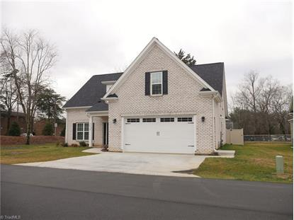 4906 Sam Meadow Court Winston Salem, NC MLS# 914334