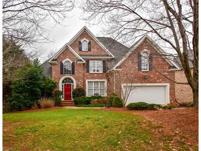3 Rosebay Lane Greensboro, NC MLS# 914368