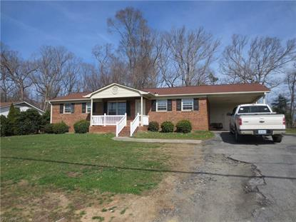 830 Old Winston Road Kernersville, NC MLS# 914383