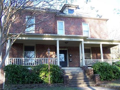 1401 Brookstown Avenue Winston Salem, NC MLS# 914429