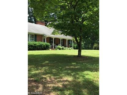 117 Moser Road King, NC MLS# 914474