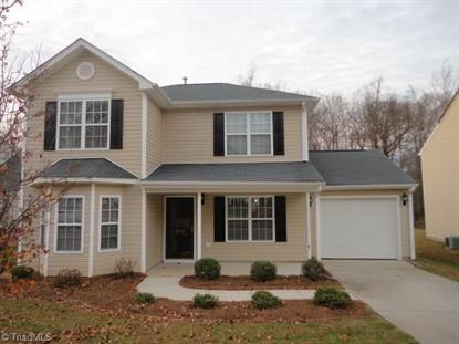 6219 Creekbrooke Court Browns Summit, NC MLS# 914675