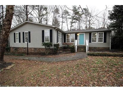 8275 Easley Road Walnut Cove, NC MLS# 914690