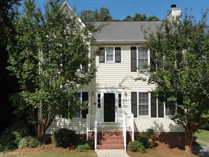 310 Twin Creeks Road Clemmons, NC MLS# 914695