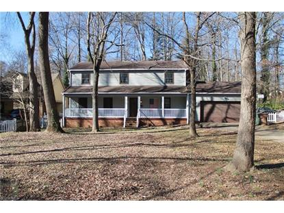 217 Green Valley Road Greensboro, NC MLS# 915153