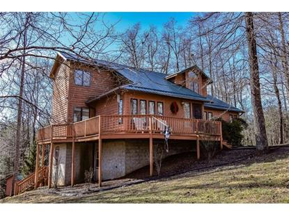 154 Hickory View Drive Sparta, NC MLS# 915885