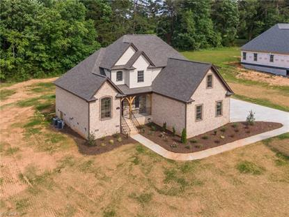 5665 Vance Ridge Court Belews Creek, NC MLS# 926339