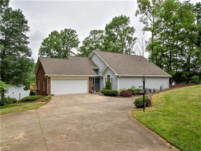 7100 Blue Water Drive Belews Creek, NC MLS# 930256
