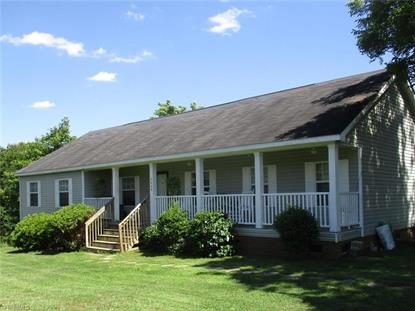 6648 Carl Cox Road Bennett, NC MLS# 930404