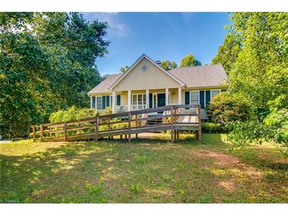 6832 Salem Quarter Road Belews Creek, NC MLS# 932048