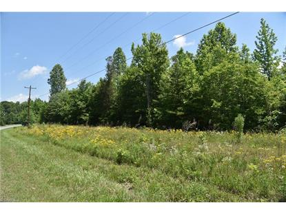 233 Brightwood Church Road Gibsonville, NC MLS# 932655