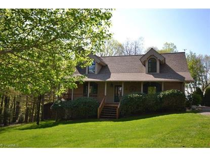 147 Countryview Drive Sparta, NC MLS# 935309