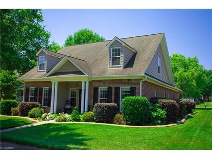 103 Millstone Lane Advance, NC MLS# 935620