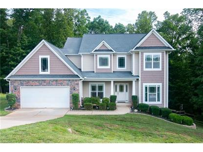 231 Friends Farm Way Stokesdale, NC MLS# 935942