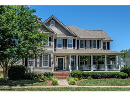 273 Old Towne Drive Advance, NC MLS# 936042