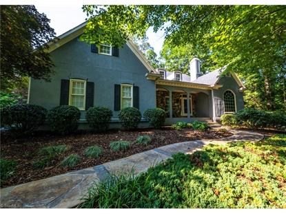 7905 Lasley Forest Road Lewisville, NC MLS# 936044