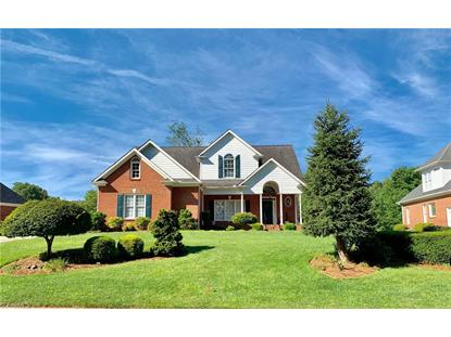 517 Oak Valley Boulevard Advance, NC MLS# 936275