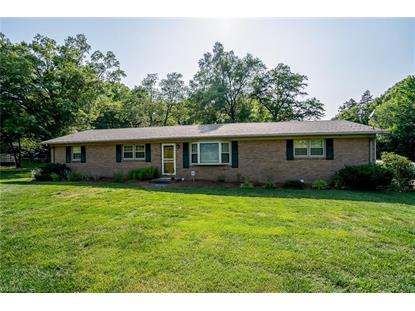 7002 Cruthis Road High Point, NC MLS# 936395