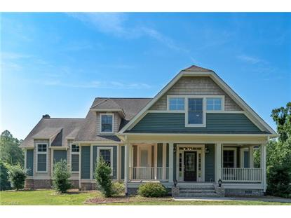 150 Friendship Court Mocksville, NC MLS# 936487