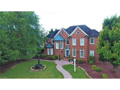 147 Aviara Drive Advance, NC MLS# 936743