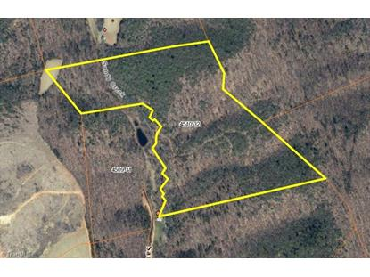 00 Sandy Creek Lane Stuart, VA MLS# 936850
