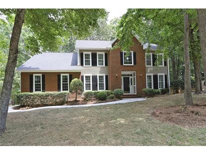 100 N Haven Drive Chapel Hill, NC MLS# 936895