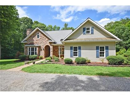 206 Deacon Way Mocksville, NC MLS# 936931
