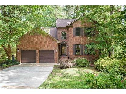 5504 Bakers Mill Road Durham, NC MLS# 938258