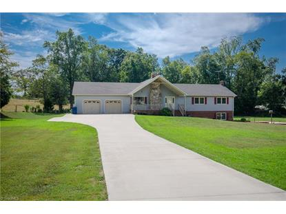 748 Baileys Chapel Road Advance, NC MLS# 938527