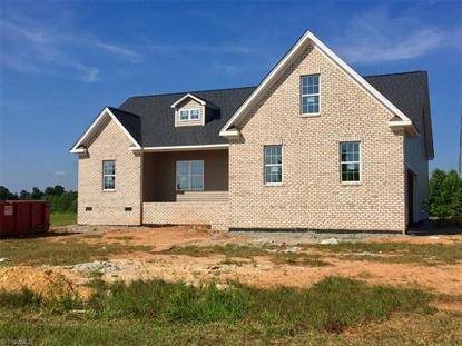 6004 Grass Field Court Gibsonville, NC MLS# 939060