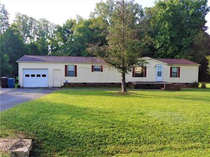 5506 Sire Crossing Court Gibsonville, NC MLS# 939408
